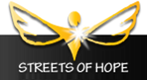 Streets of Hope - San Diego - Homeless Monday Nights